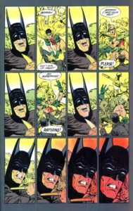 Batman The Cult 03 of 04 31