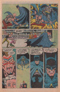 Batman423_10