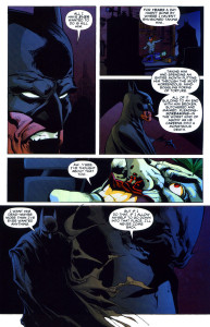 Batman #650 pg14