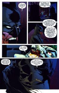Batman-650-pg14