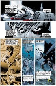 batman_origin__geocities_funhapjoy_