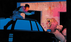 batman-31-lion1