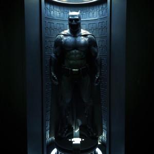 batman-v-superman-dawn-of-justice-batsuit-HD