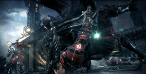 Batman-Arkham-Knight-Enemy-Gunshots