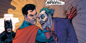 injustice-superman-kills-joker-batman