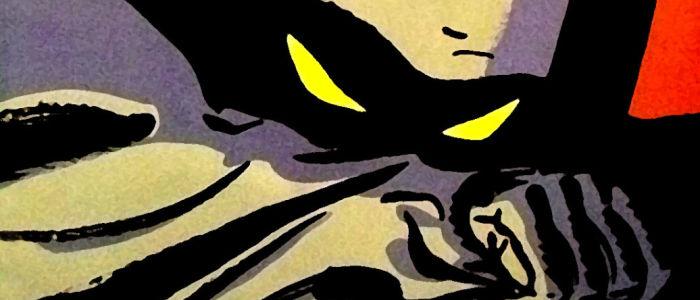 Batman-Year-One-1038x576