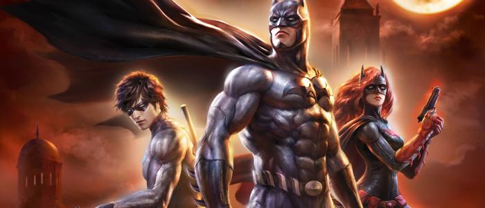 batman_bad_blood_hero1