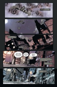 BatmanDC5_p79