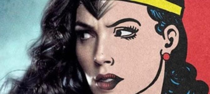wonderwoman-infographicmain