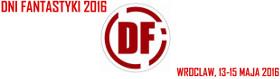 logo_DF_280x80