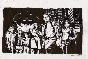 Michael-Lark-Gotham-Central
