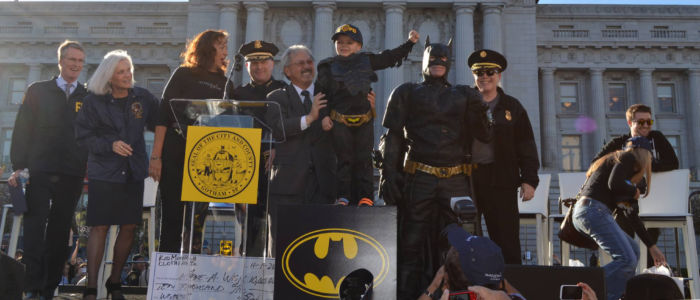 gotham_city_thanks_batkid