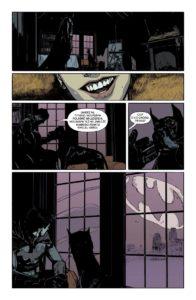 022-batman-mr4