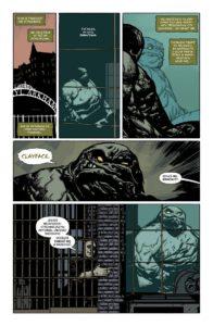 050-batman-mr4