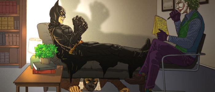 esq-batman-couch-illustration-2012-xlg