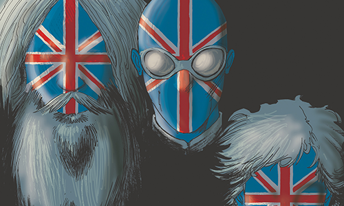 xbritish-invasion-cover-500x353-png-pagespeed-ic-upoipmy7lm