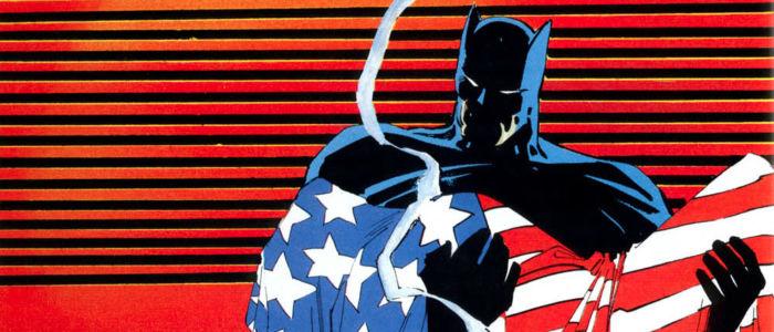 batman-flag-gun